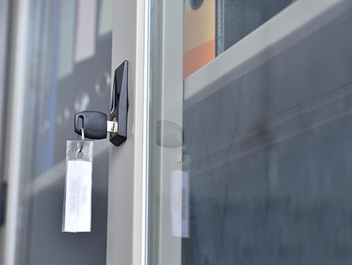 armoire anti-feu pour sécuriser vos documents importants