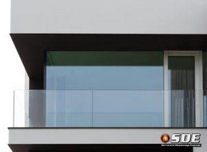 Serrurier urgence pas cher Genève 24/7 Porte blindée Coffre-fort Alarme Dépannage express Changement serrure Verrou Barre Sécurité Réparation Vaud Léman